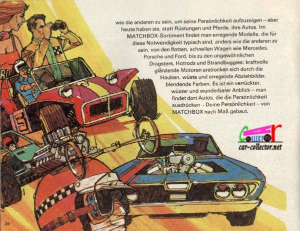 catalogue-matchbox-1971-allemagne-page-36-zeite-36