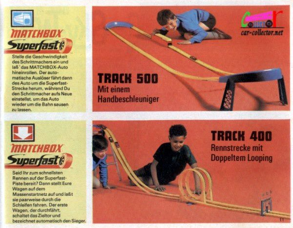 catalogue-matchbox-1971-allemagne-page-11-track-400-track-500