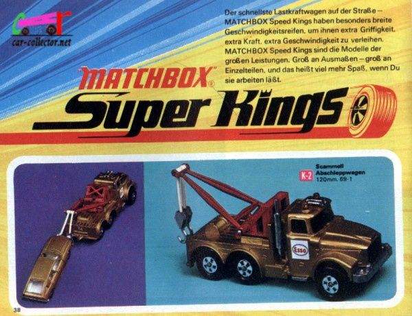 catalogue-matchbox-1971-allemagne-page-38-super-kings-scammell