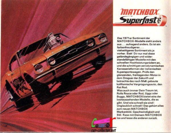 catalogue-matchbox-1971-allemagne-page-18-serie-superfast