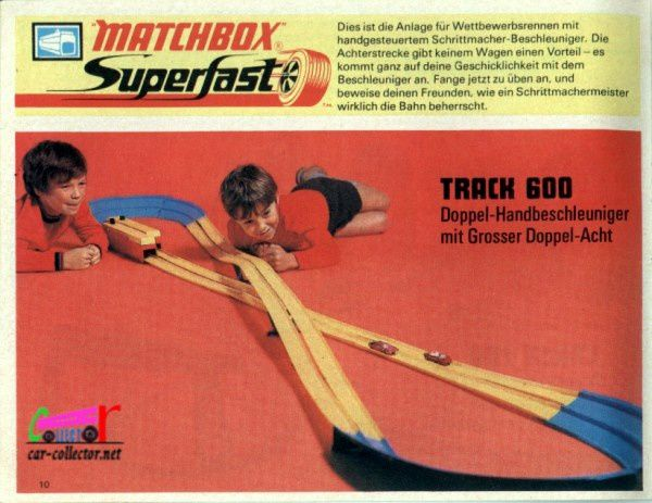 catalogue-matchbox-1971-allemagne-page-10-superfast-track-600