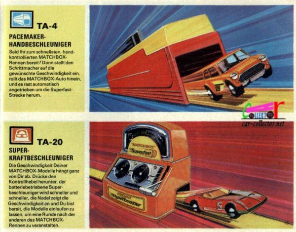 catalogue-matchbox-1971-allemagne-page-15-pacemaker