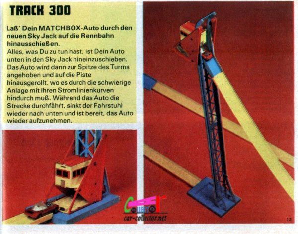 catalogue-matchbox-1971-allemagne-page-13-superfast-track-300