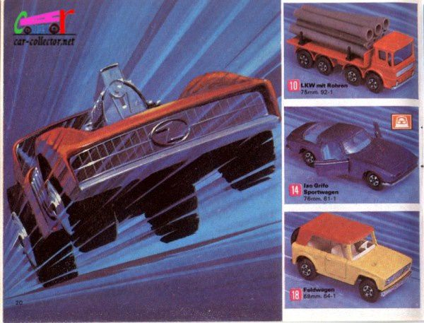catalogue-matchbox-1971-allemagne-page-20-iso-griffo-lkw