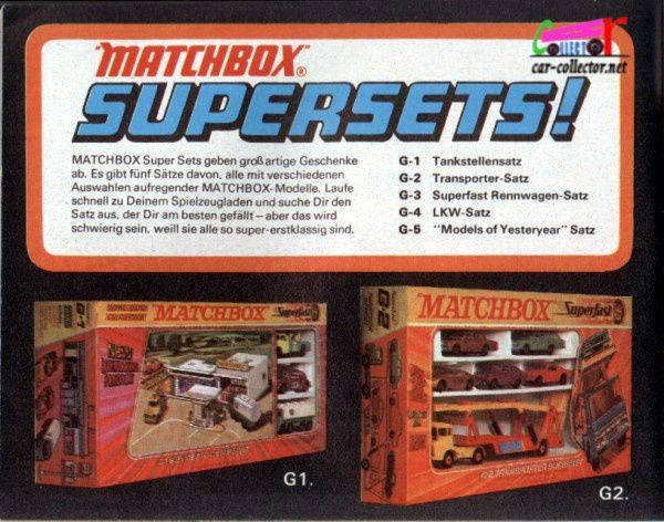 catalogue-matchbox-1971-allemagne-page-52-supersets-matchbox