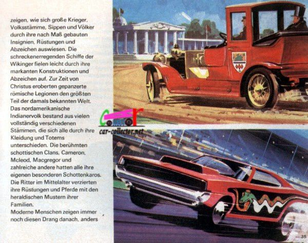 catalogue-matchbox-1971-allemagne-page-35-zeite-35