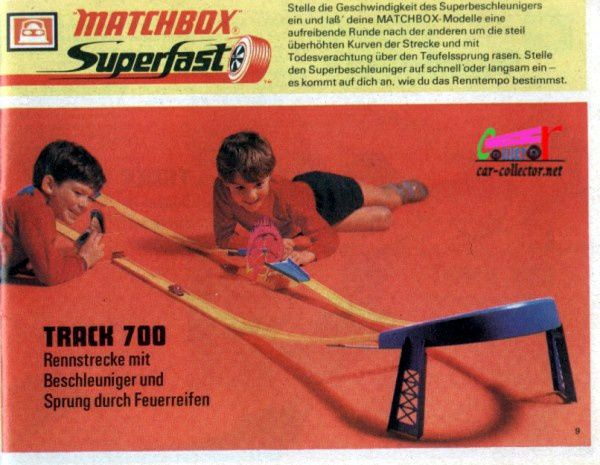 catalogue-matchbox-1971-allemagne-page-9-superfast-track-700
