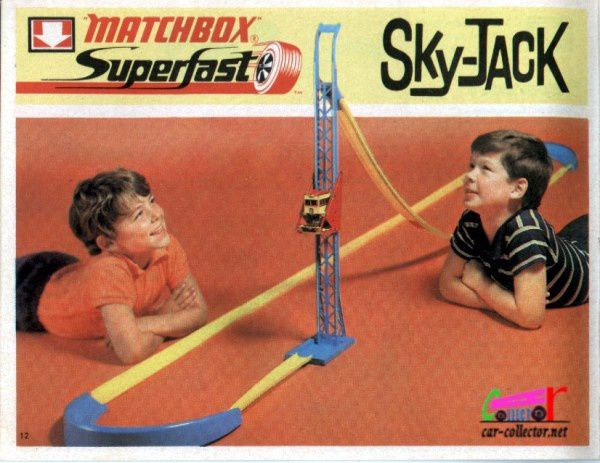 catalogue-matchbox-1971-allemagne-page-12-superfast-sky-jack