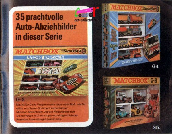 catalogue-matchbox-1971-allemagne-page-53-boites-matchbox