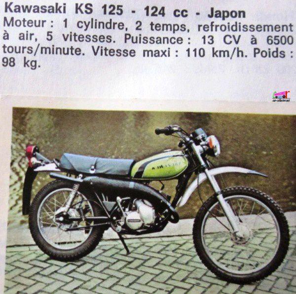 vignette-autocollante-panini-moto-kawasaki-ks-125-japon