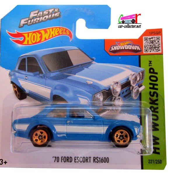 70-ford-escort-brian-fast-and-furious-hot-wheels-1-64