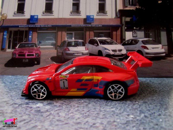 2016-cadillac-ats-v-r-red-legends-of-speed-hot-wheels