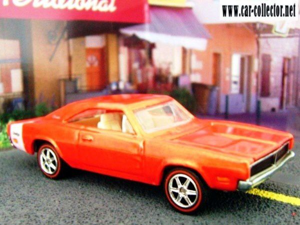 69-dodge-charger-serie-ultra-hots-2006-hot-wheels