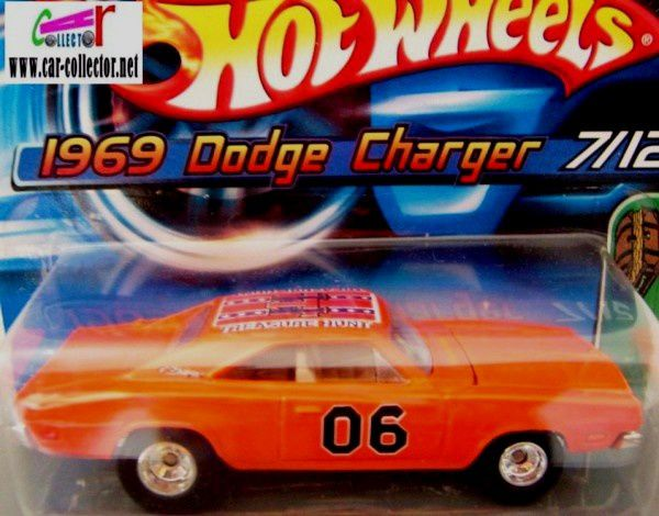 69-dodge-charger-treasure-hunt-2006-045-hot-wheels