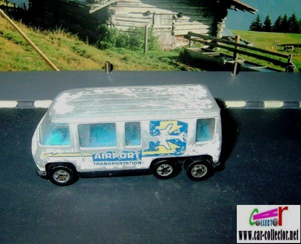 gmc-motorhome-airport-transportation-hot-wheels-made-in-france-1983