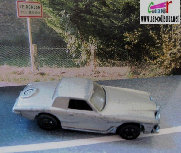 stutz-blackhawk-grey-malaysia-modele-inconnu-hot-wheels