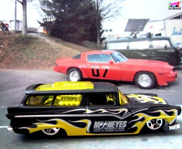 8-crate-ford-fairlane-wagon-1956-serie-performance-moon-equiped-2012-148-hot-wheels