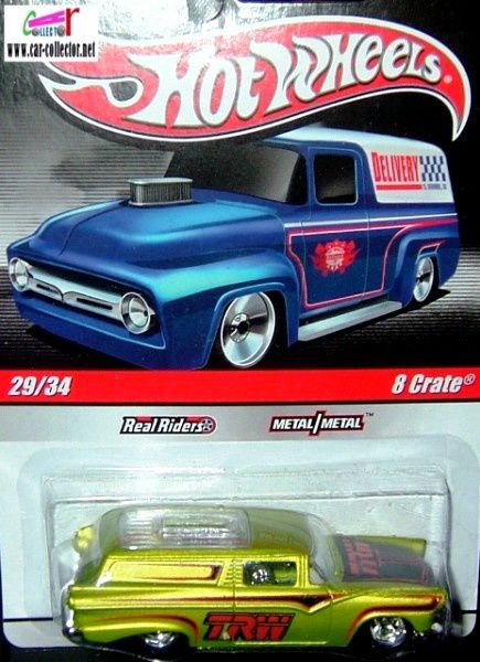 8-crate-ford-fairlane-wagon-1956-slick-rides-2010-hot-wheels