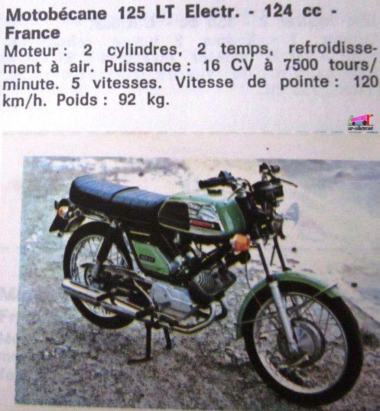 motobecane-125-lt-electr-france-vignette-autocollante-panini