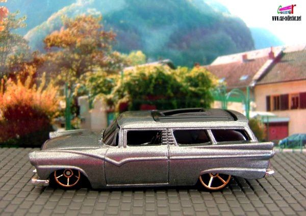 8-crate-ford-fairlane-wagon-1956-2005-098-rims-fte-hot-wheels