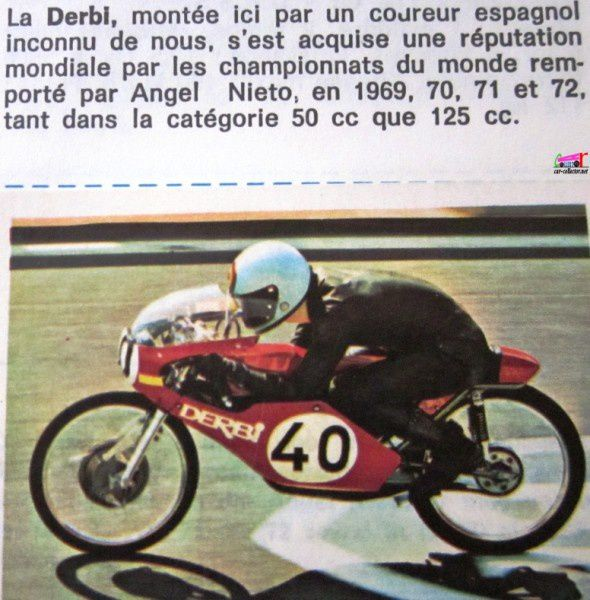 image-autocollante-panini-motos-action-derbi-50cc-angel-nieto-1969