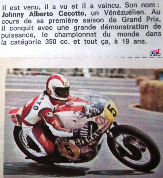 vignette-autocollante-panini-motos-en-action-johnny-alberto-cecotto