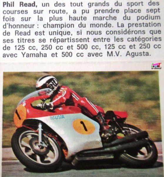 vignette-autocollante-panini-motos-en-action-phil-read-en-action