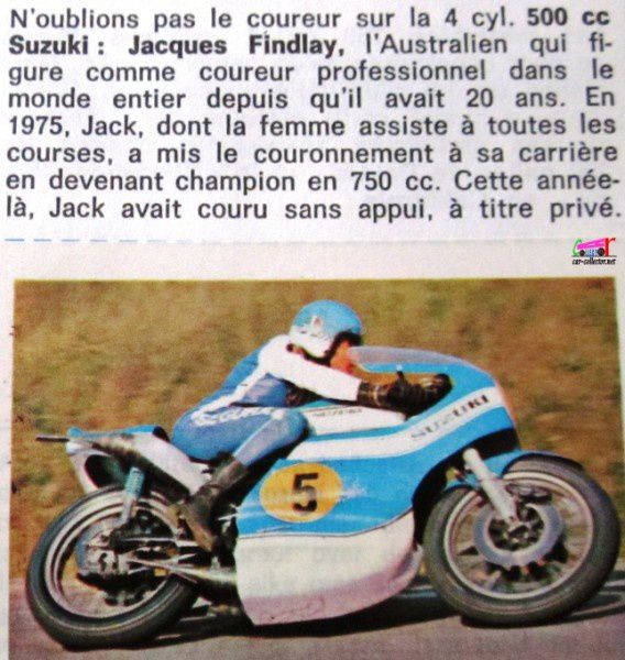 vignette-autocollante-panini-motos-en-action-jacques-findlay-suzuki-500-cc