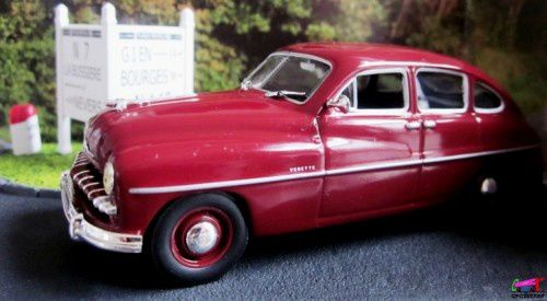 diorama-ford-vedette-1948-scene-la-bifurcation-etape-montargis-briare-nevers-rn7-altaya