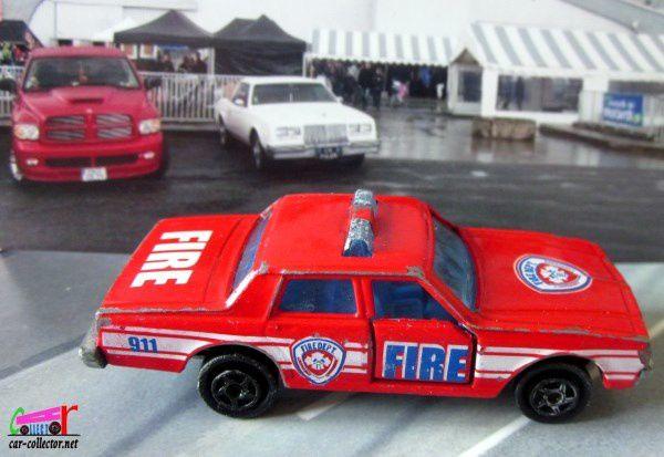 chevrolet-impala-police-car-fire-brigade-911-majorette-1-69