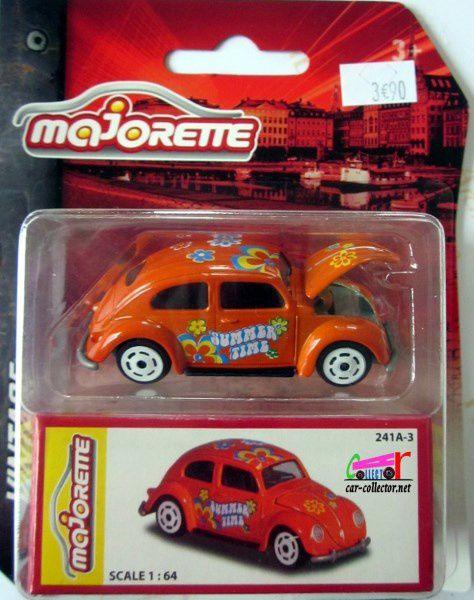 volkswagen-coccinelle-beetle-summer-time-vintage-serie-majorette-1-64-avec-boite-vw-cox-serie-vintage-majorette