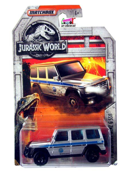 2014-mercedes-class-g-550-jurassic-world-matchbox-mercedes-benz-jurassic-park