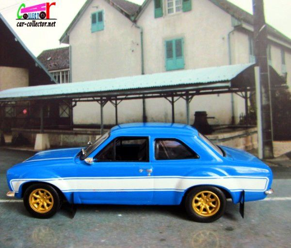 ford-escort-brian-1974-rs2000-mk1-fast-and-furious-6-greenlight