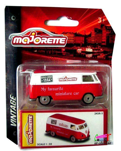 volkswagen-combi-t1-transporter-rouge-et-blanc-my-favourite-miniature-car-since-1964-majorette-1-59