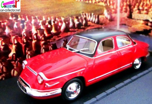 diorama-panhard-pl-17-les-poteries-d-accolay-auxerre-avallon-rn7-altaya