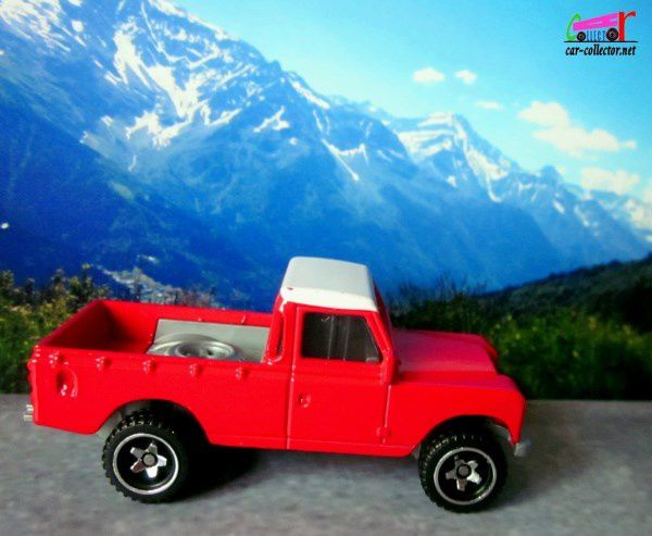 land-rover-serie-3-pick-up-hot-trucks-hot-wheels-2019-111