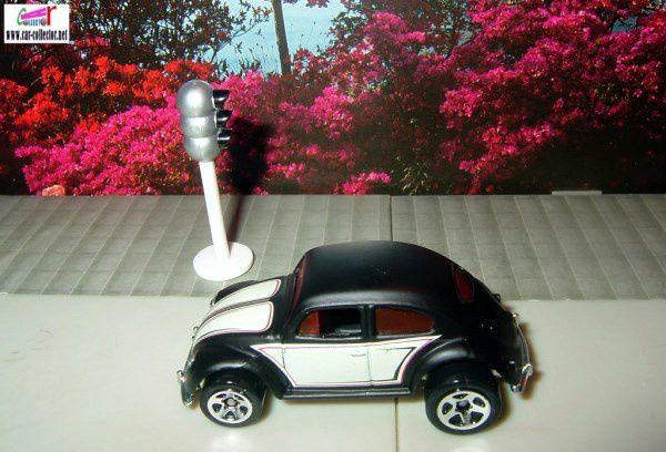 volkswagen-beetle-vw-bug-vw-cox-hot-weels-1-64-2008-129-volkswagen-series