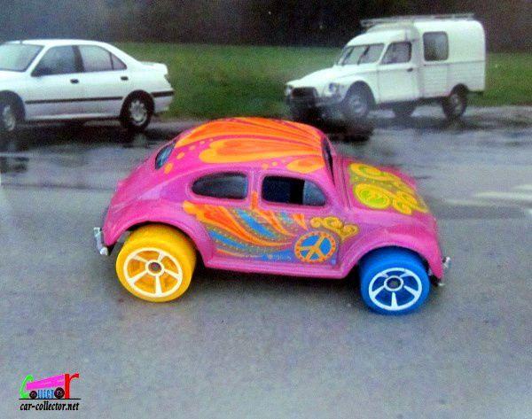 volkswagen-beetle-vw-bug-vw-cox-hot-weels-1-64-city-series-2015-026