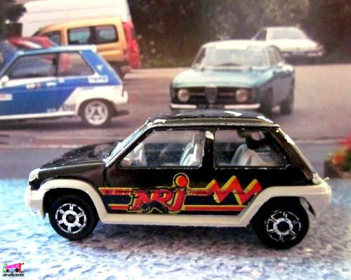 renault-5-supercinq-gt-turbo-black-radio-nrj-majorette-1-51