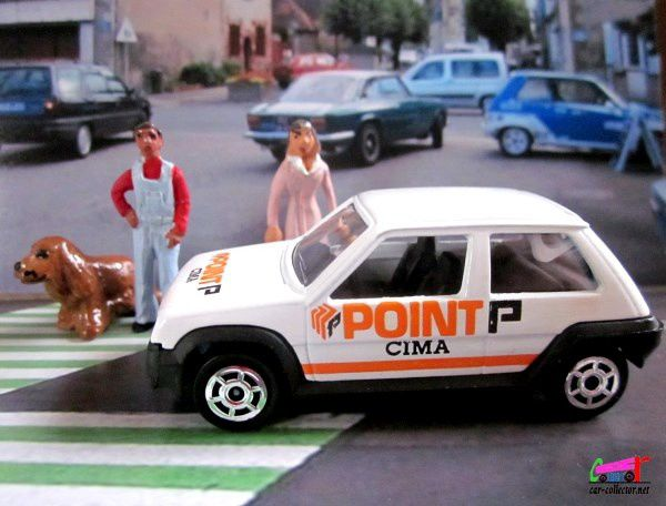 renault-5-supercinq-gt-turbo-white-point-p-materiaux-de-construction-majorette-1-51