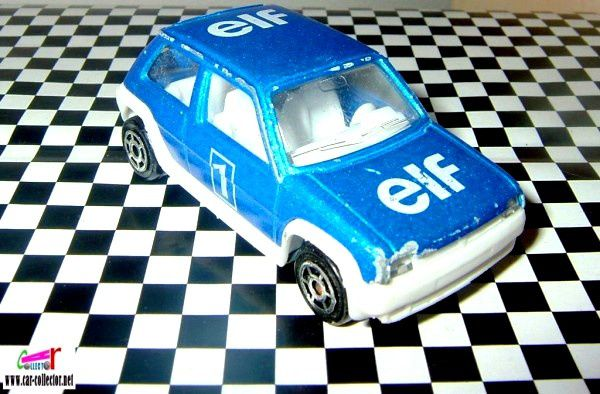 renault-5-supercinq-gt-turbo-blue-elf-majorette-1-51