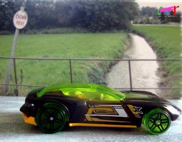 gazella-gt-x-raycers-hot-wheels-2019-011