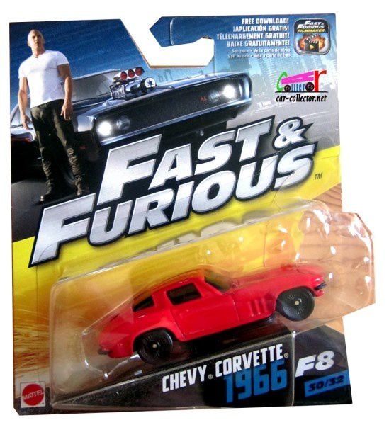 chevrolet-corvette-1966-filmmaker-fast-and-furious-8-mattel-1-55