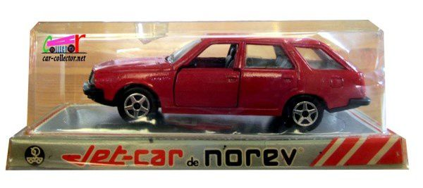 renault-18-break-rouge-jet-car-serie-800-luxe-norev-1-43-r18-wagon-red