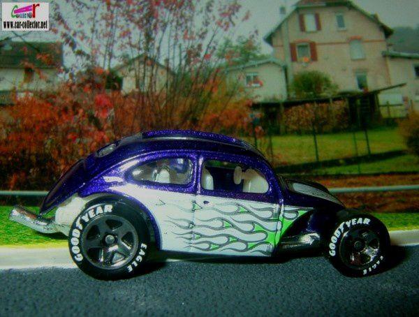 custom-volkswagen-beetle-purple-pneus-goodyear-hot-wheels-2009-121-heat-fleet-series