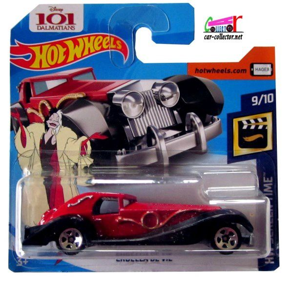 rolls-royce-cruella-de-ville-les-101-dalmatiens-hot-wheels-1-64-screen-time-2018-343