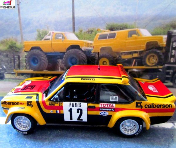 fascicule-n-8-fiat-131-mirafiori-abarth-rallye-monte-carlo-1980-michele-mouton-annie-arrii-ixo-1-43-altaya