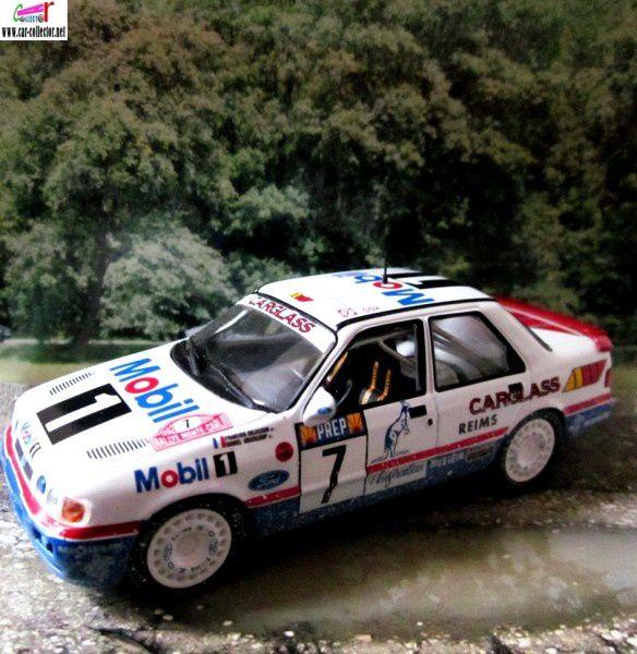 ford-sierra-rs-cosworth-4x4-rallye-monte-carlo-1992-francois-delecour-daniel-grataloup-sponsor-carglass-ixo-1-43-altaya