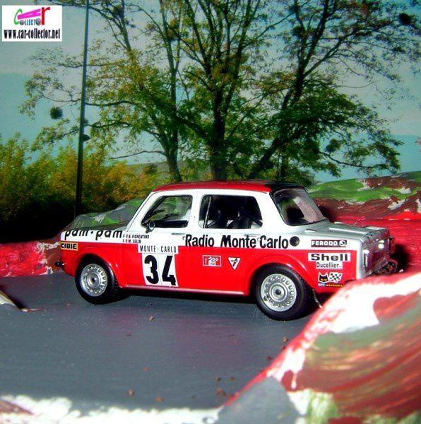 fascicule-numero-18-simca-1000-rally-2-monte-carlo-1973-bernard-fiorentino-maurice-gelin-ixo-1-43-altaya