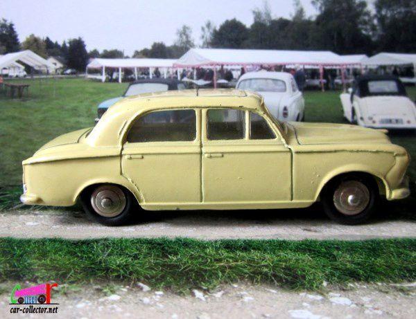 peugeot-403-berline-creme-dinky-toys-meccano-1-43